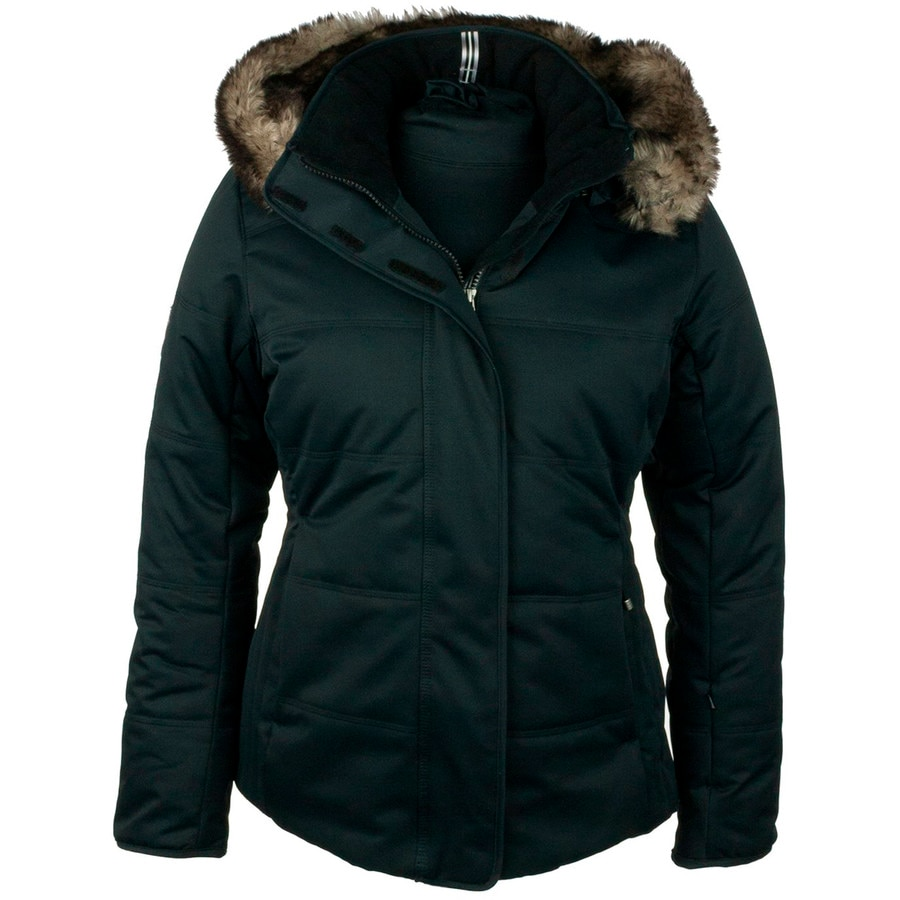 Obermeyer Tuscany Jacket - Womens