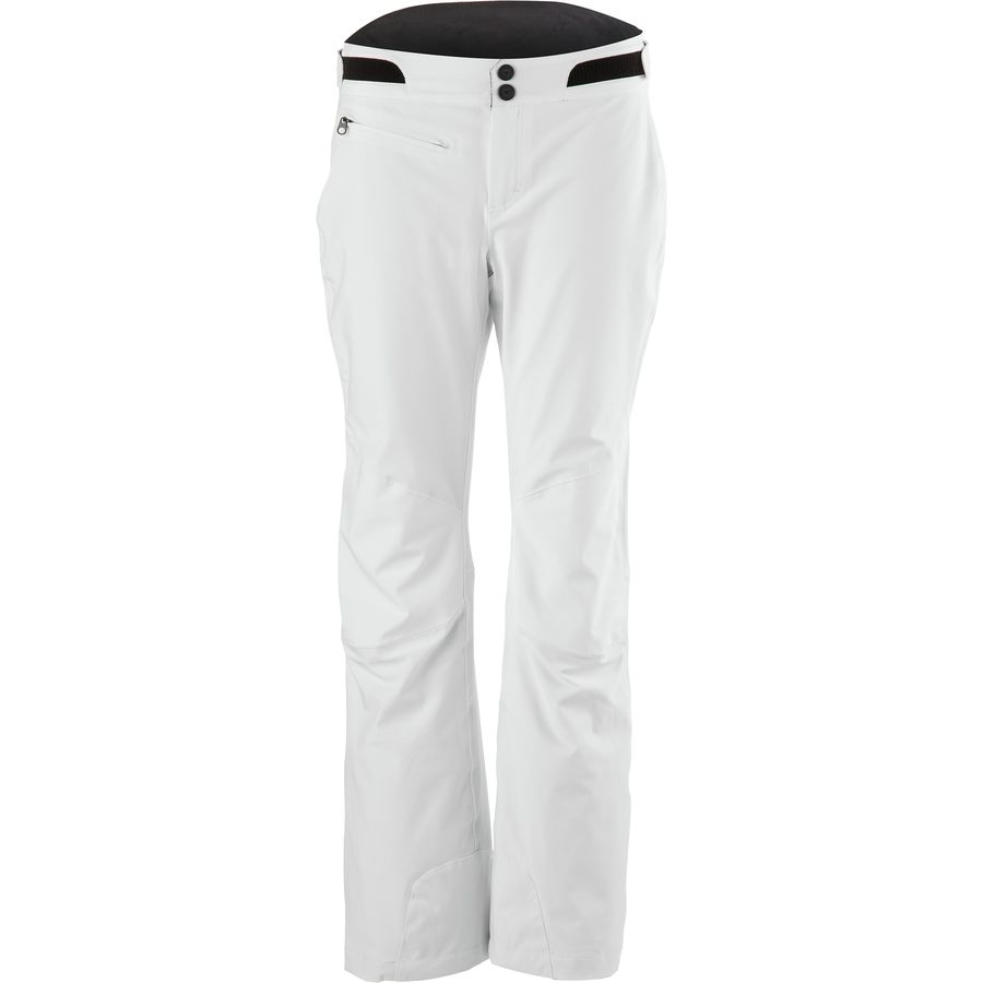 Obermeyer Warrior Pant - Womens