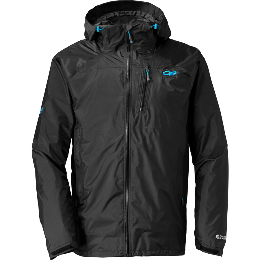 Outdoor Research Helium Hd Jacket Men S Backcountry Com
