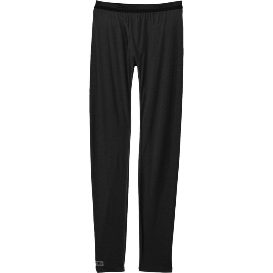 Outdoor Research Sequence Tights - Mens