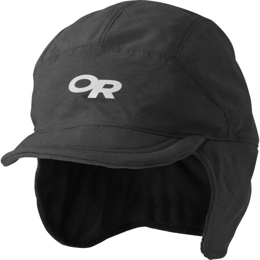 Outdoor Research Rando Cap Men S Backcountry Com