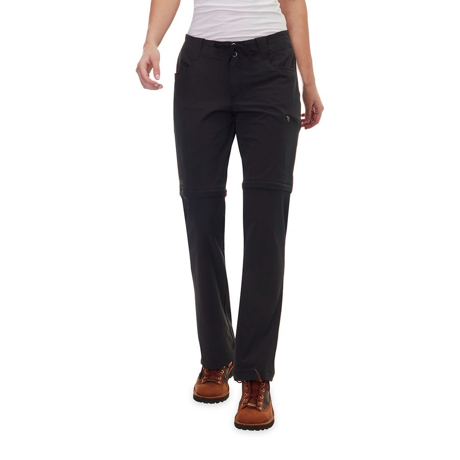 Outdoor Research Ferrosi Convertible Pant - Womens