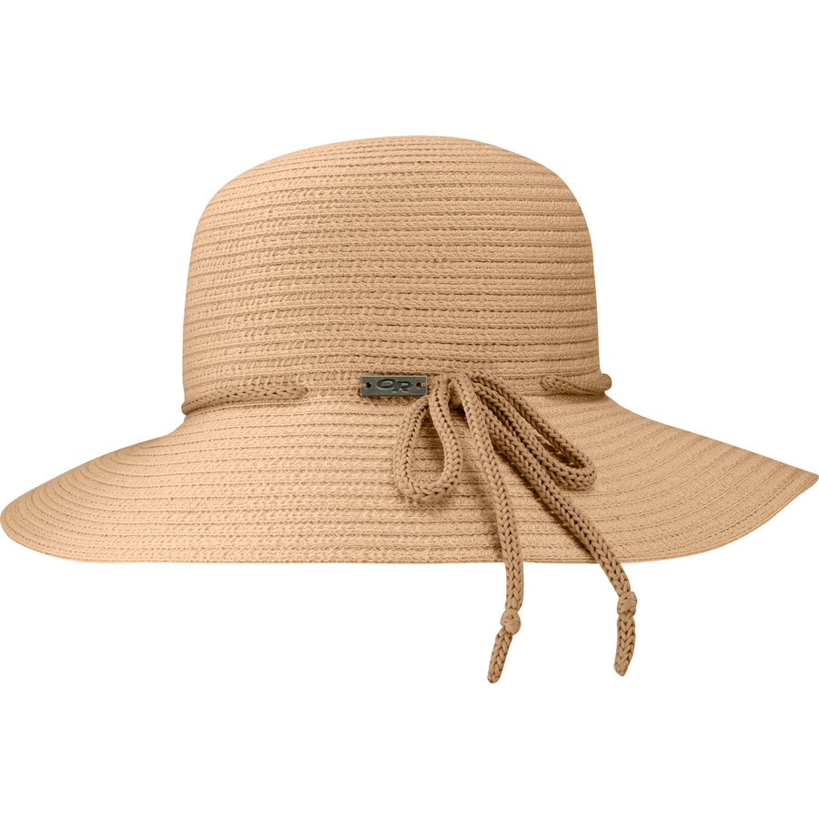 outdoor research isla hat s backcountry