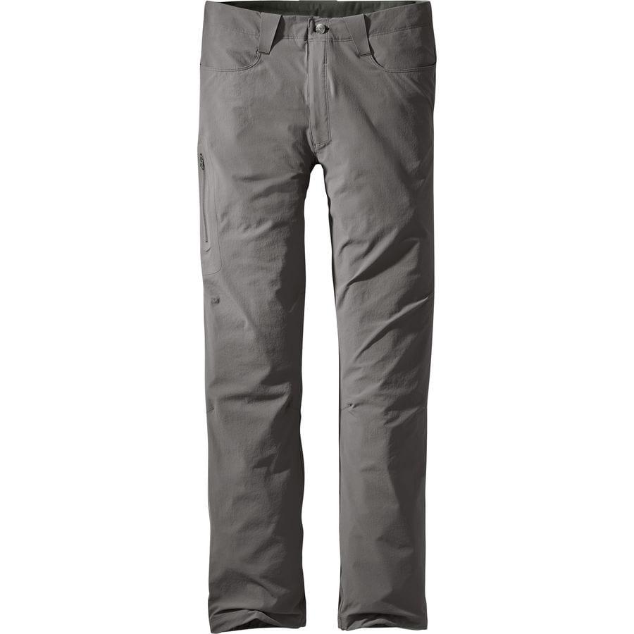Outdoor Research Ferrosi Pant - Mens