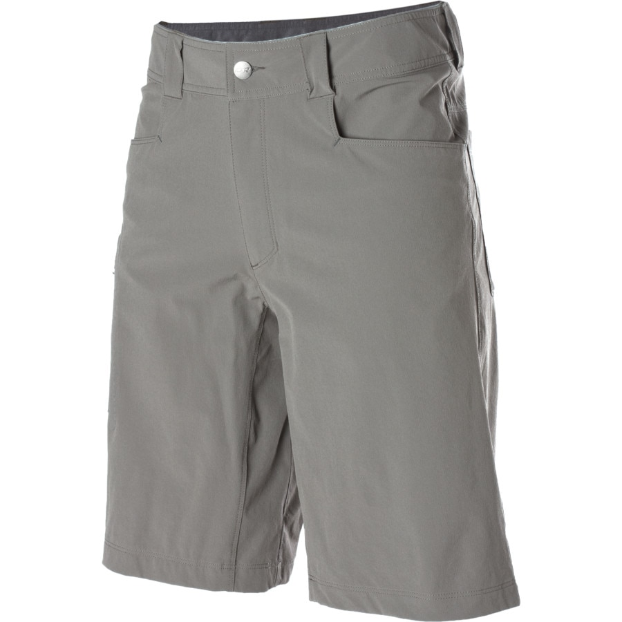 Outdoor Research Ferrosi 12in Short - Mens