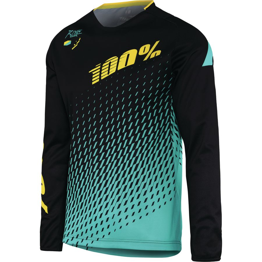 100% R-Core DH Jersey - Mens