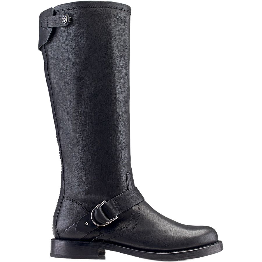 Olukai Nahuku Boot - Womens