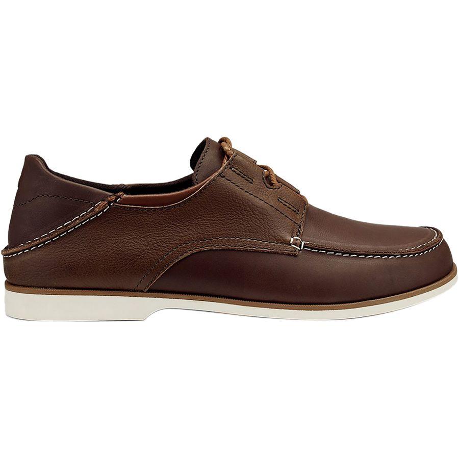 Olukai Moku Shoe - Mens
