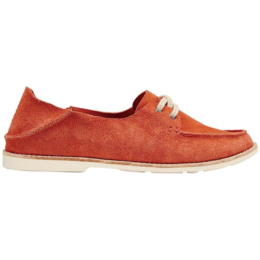 Olukai Moku Shoe - Womens