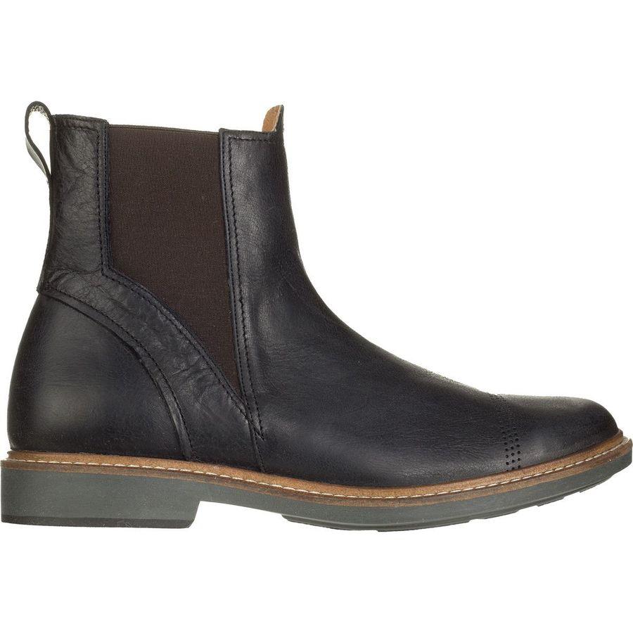 olukai makaloa boot s backcountry
