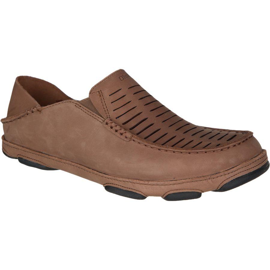 Olukai Moloa Kohana II Shoe - Mens