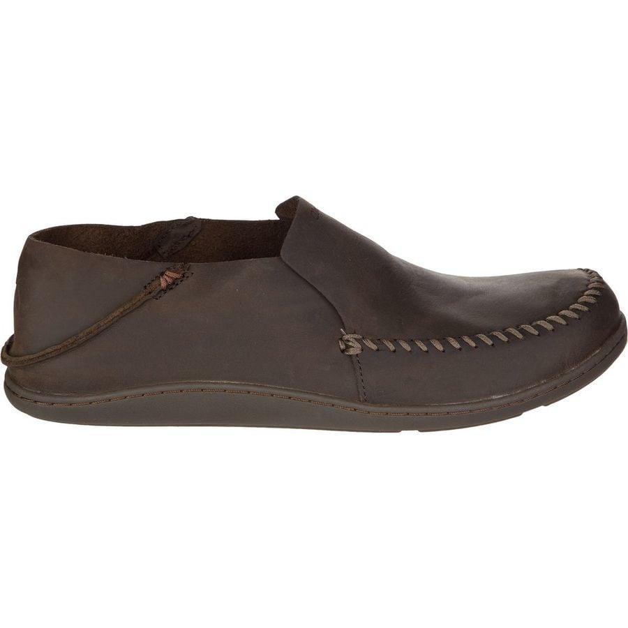 Olukai Akahai Shoe - Mens