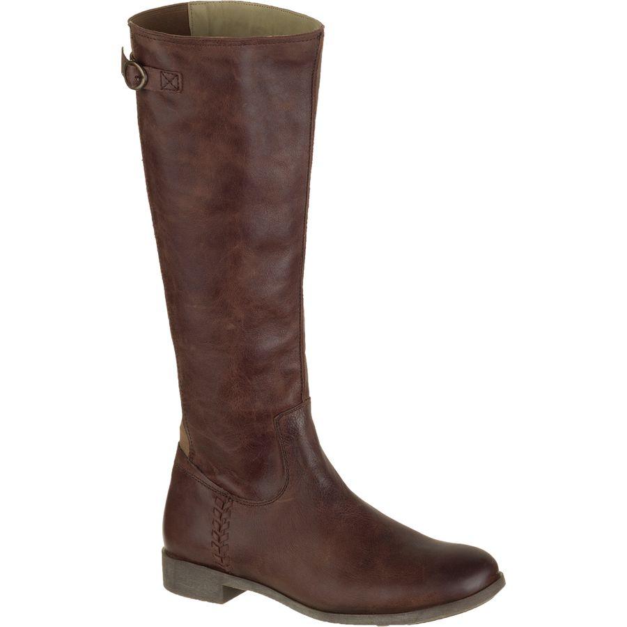 Olukai Kaupili Boot - Womens