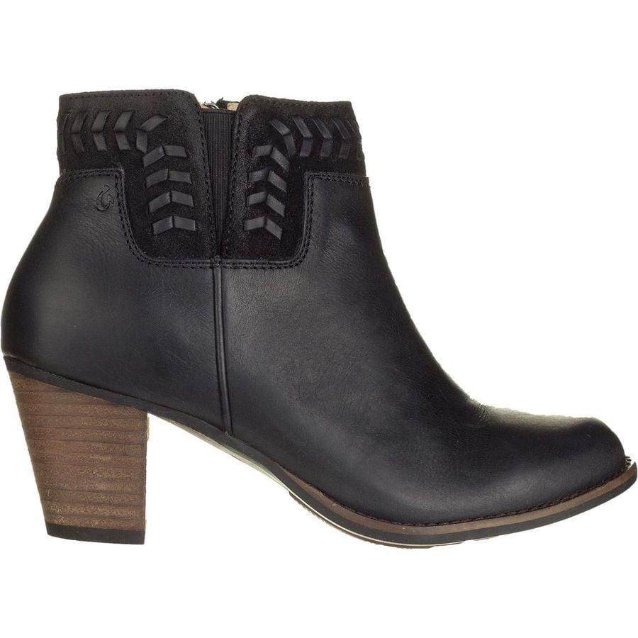 Olukai Kamahoi Boot - Women's