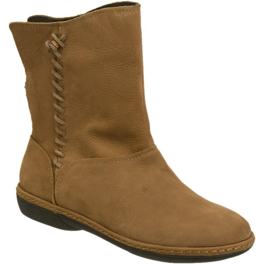 olukai o waho boot s backcountry