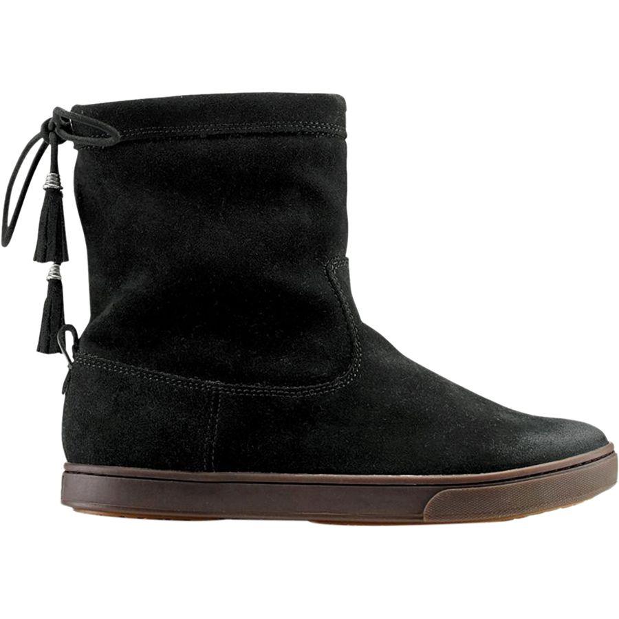 Olukai Kapa Moe Boot - Women's