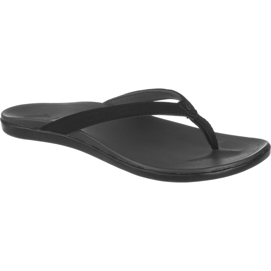 Olukai Ho'opio Flip Flop - Women's
