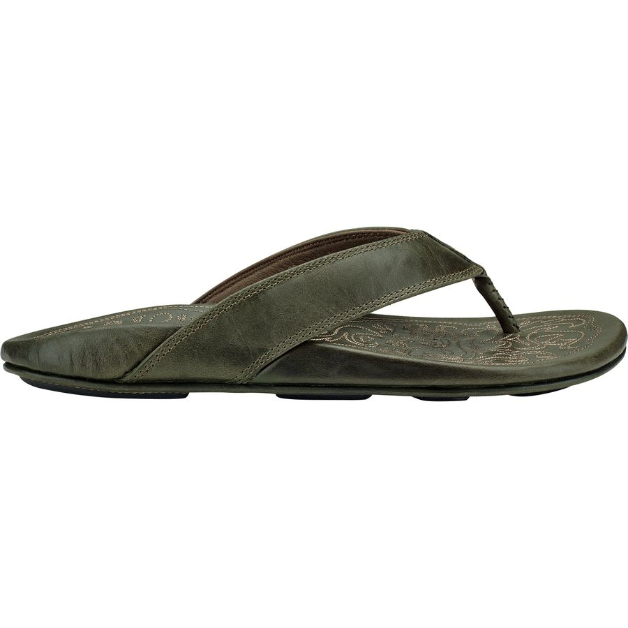 kamuela single men Naturally weather-resistant antiqued waxed nubuck upper, everfit contoured footbed with microfiber suede cover removable and washable, and all-weather rubber outsole with full-grain leather foxing and non-marking rubber traction pods.