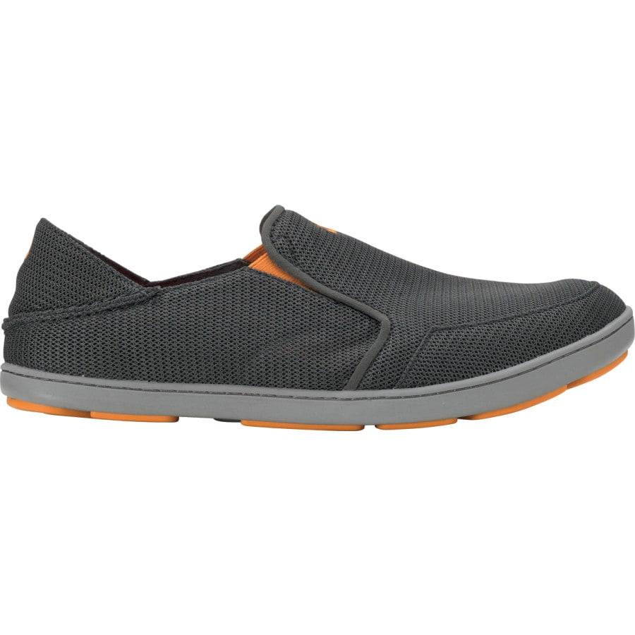 Olukai Nohea Mesh Shoe - Mens