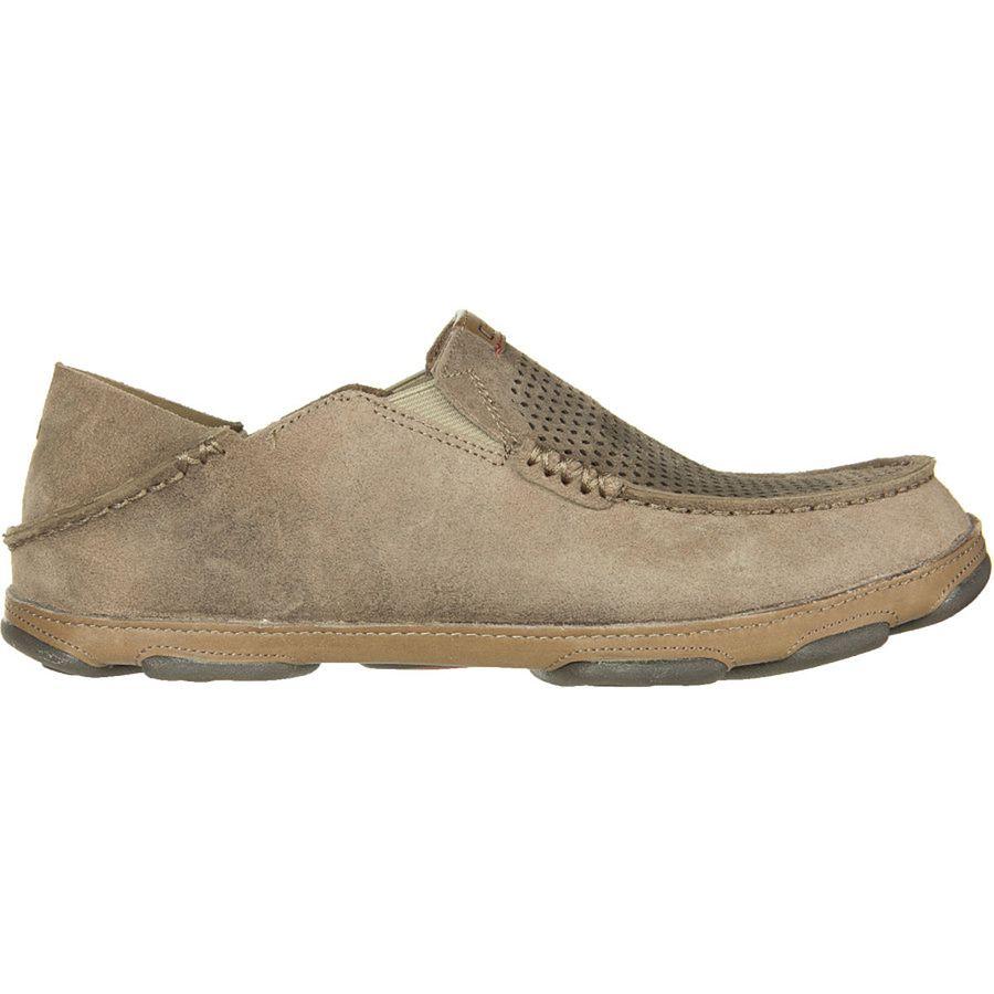 Olukai Moloa Kohana Shoe - Mens