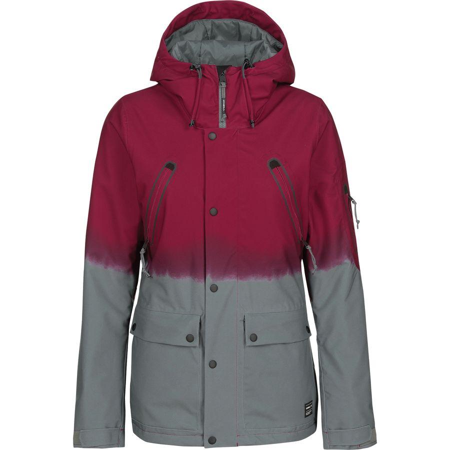 ONeill Jeremy Jones Elevation Jacket - Womens