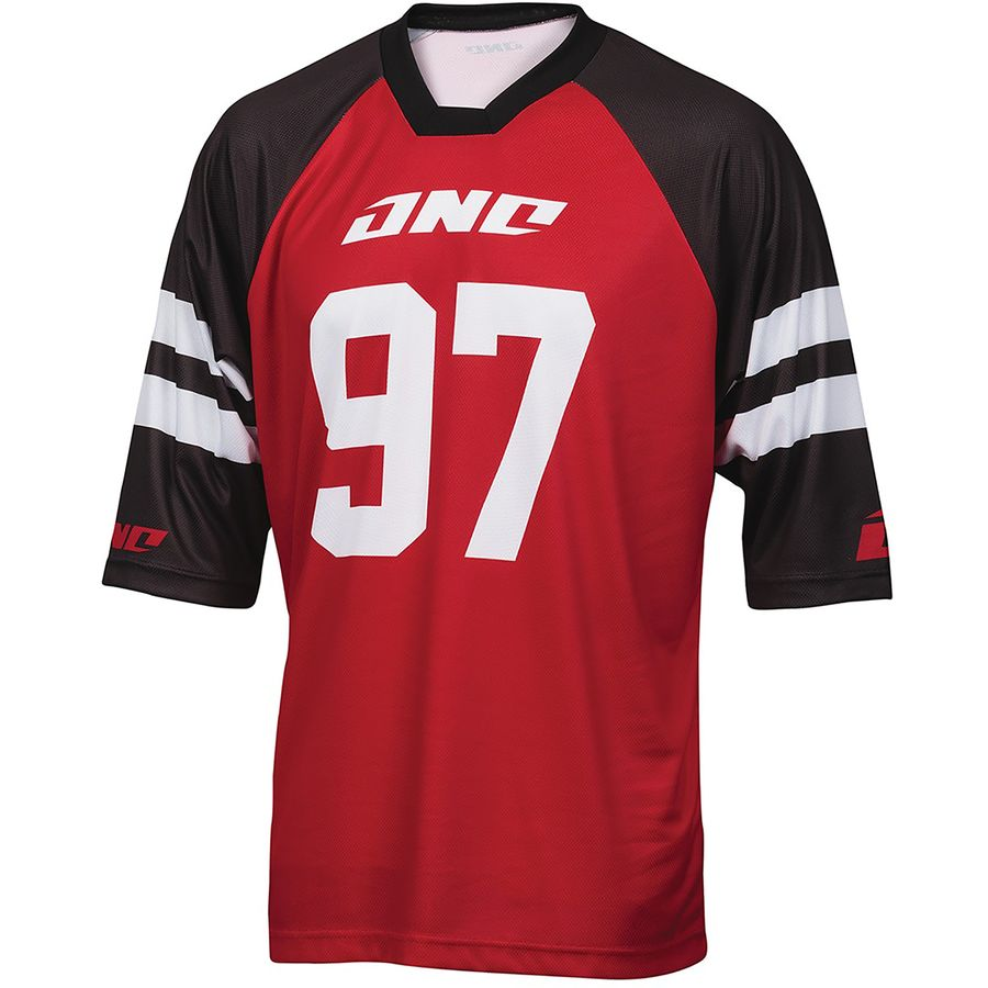 One Industries Atom Jersey - 3/4-Sleeve - Mens