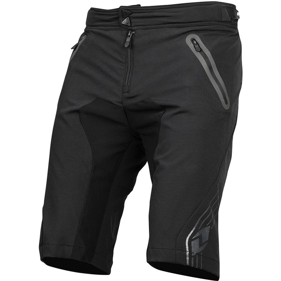 One Industries Ion Shorts - Mens