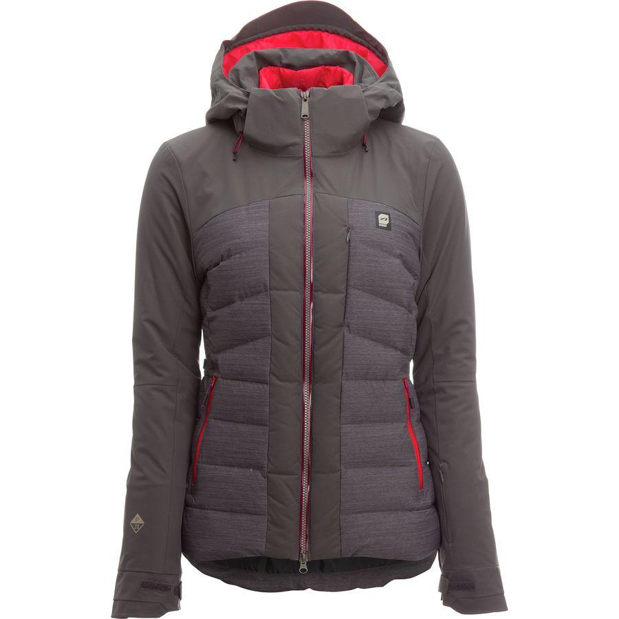 Orage Ski Clothing Uk