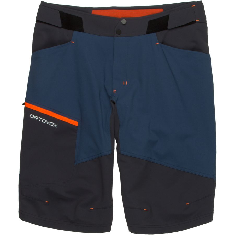 Ortovox Pala Short - Mens