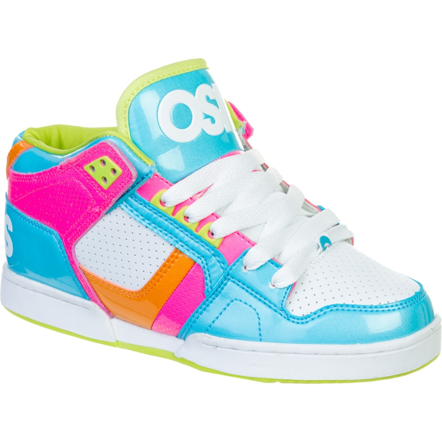 Kids High Top Shoes | Online Shopping Products Reviews