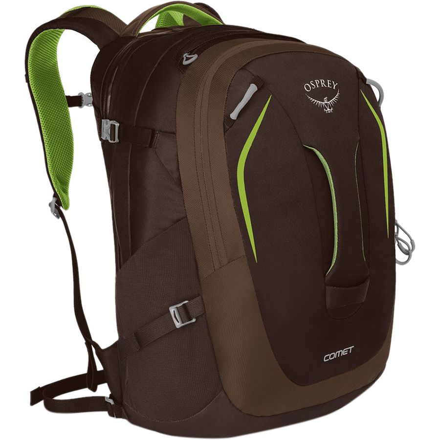 Osprey Packs Comet 30l Backpack Backcountry Com