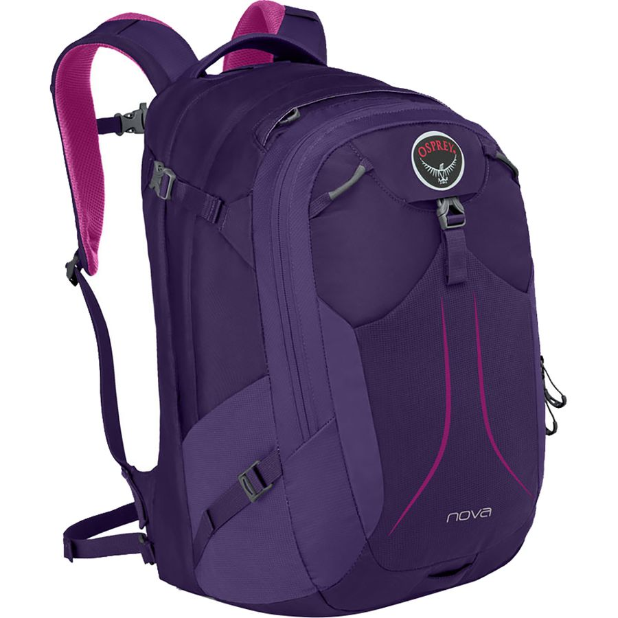 Osprey Packs Nova Backpack - Women's