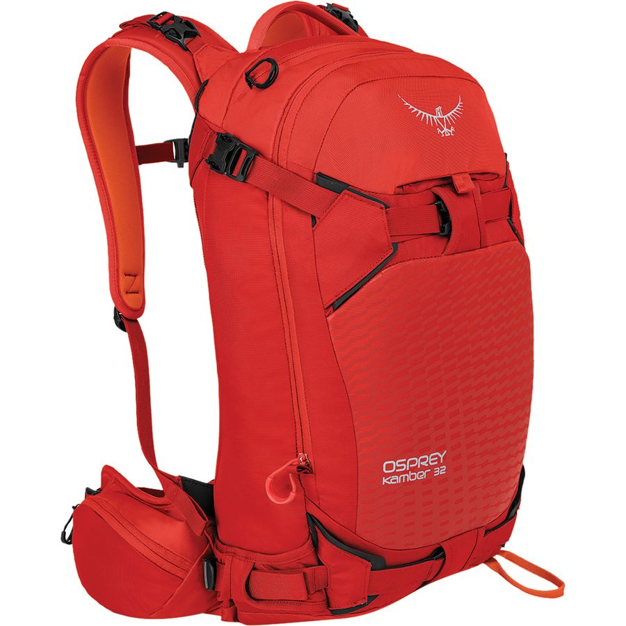 Kamber 32 L Backpack by Osprey Packs