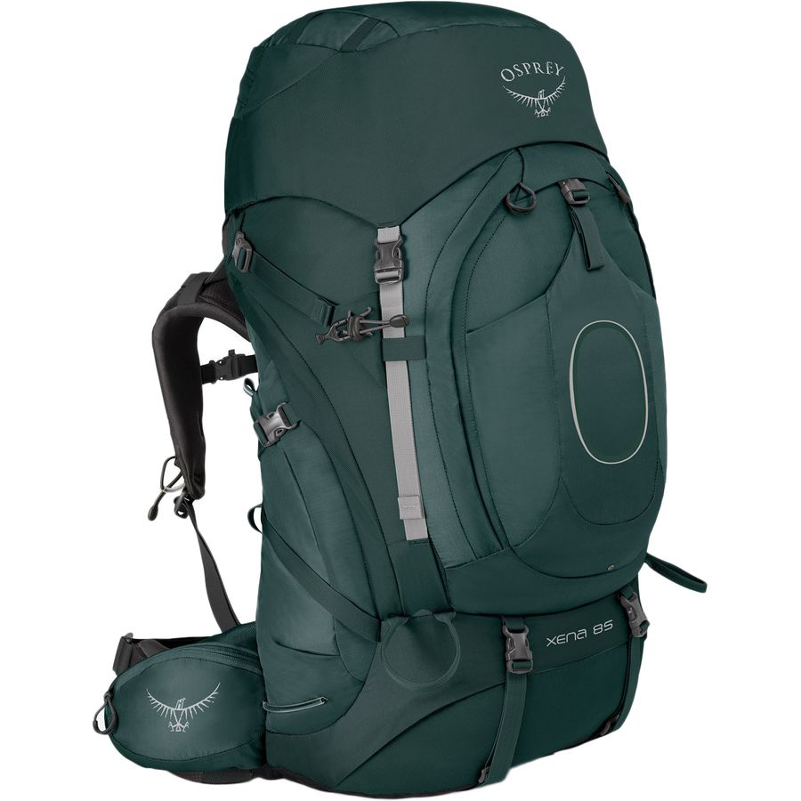 osprey single women Free shipping both ways on osprey, bags, women, from our vast selection of styles fast delivery, and 24/7/365 real-person service with a smile click or call 800-927-7671.