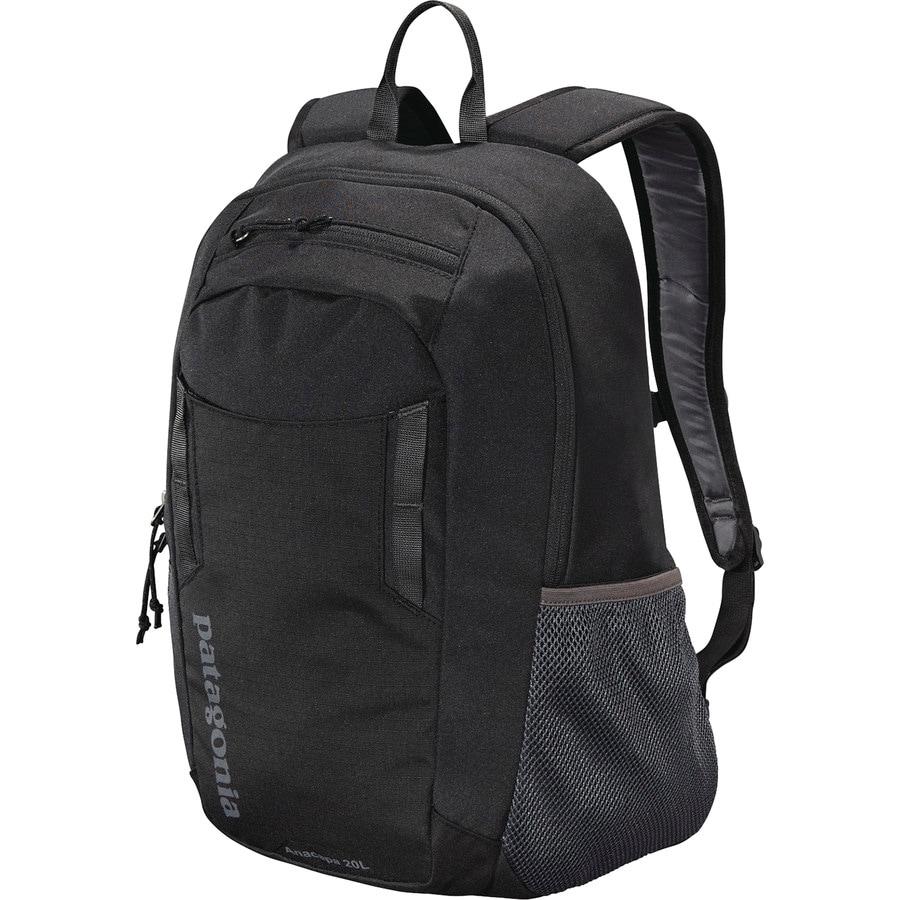 Patagonia Anacapa 20L Backpack - 1220cu in