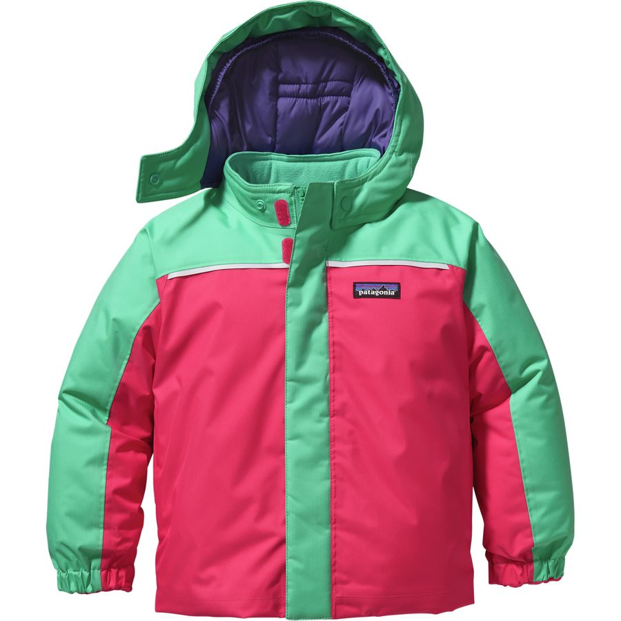 Choose from a wide selection of kid's clothing. Shop today for the best deals on clothing for kids, including infant outerwear, sweaters and snowsuits, as well as toddler outerwear, toddler jackets and mitts, all at newuz.tk