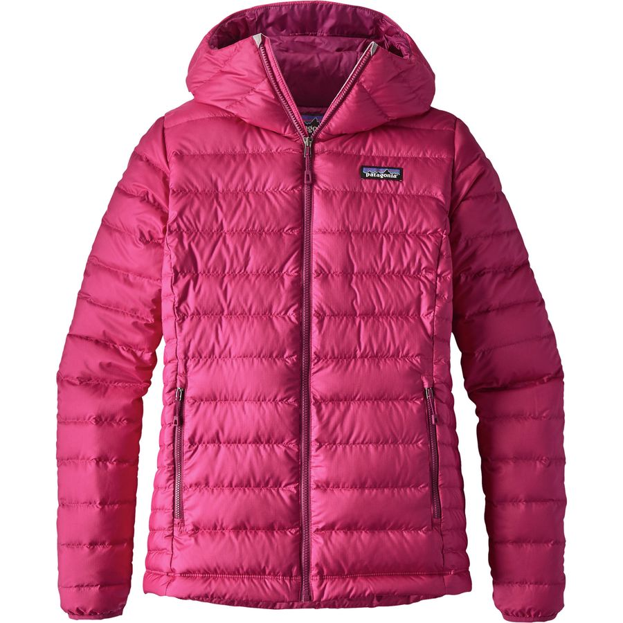 Patagonia Down Sweater Toddler