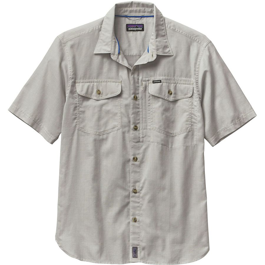 largo men Mens clothing in largo on ypcom see reviews, photos, directions, phone numbers and more for the best men's clothing in largo, fl.