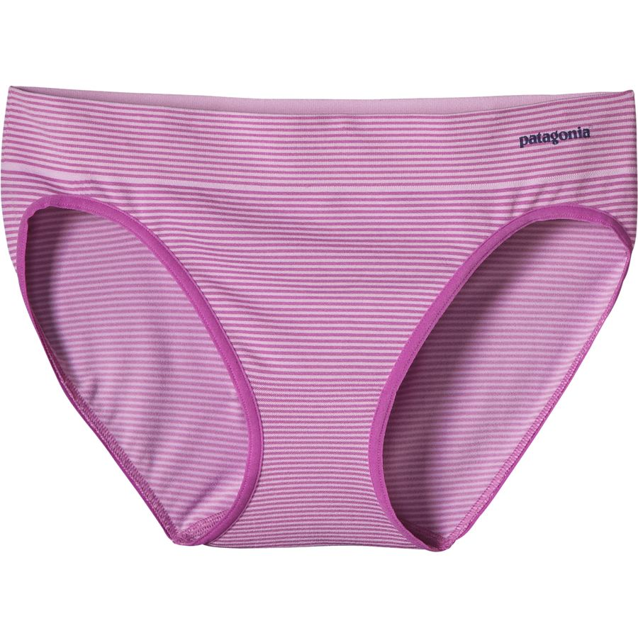 Patagonia Active Brief - Womens