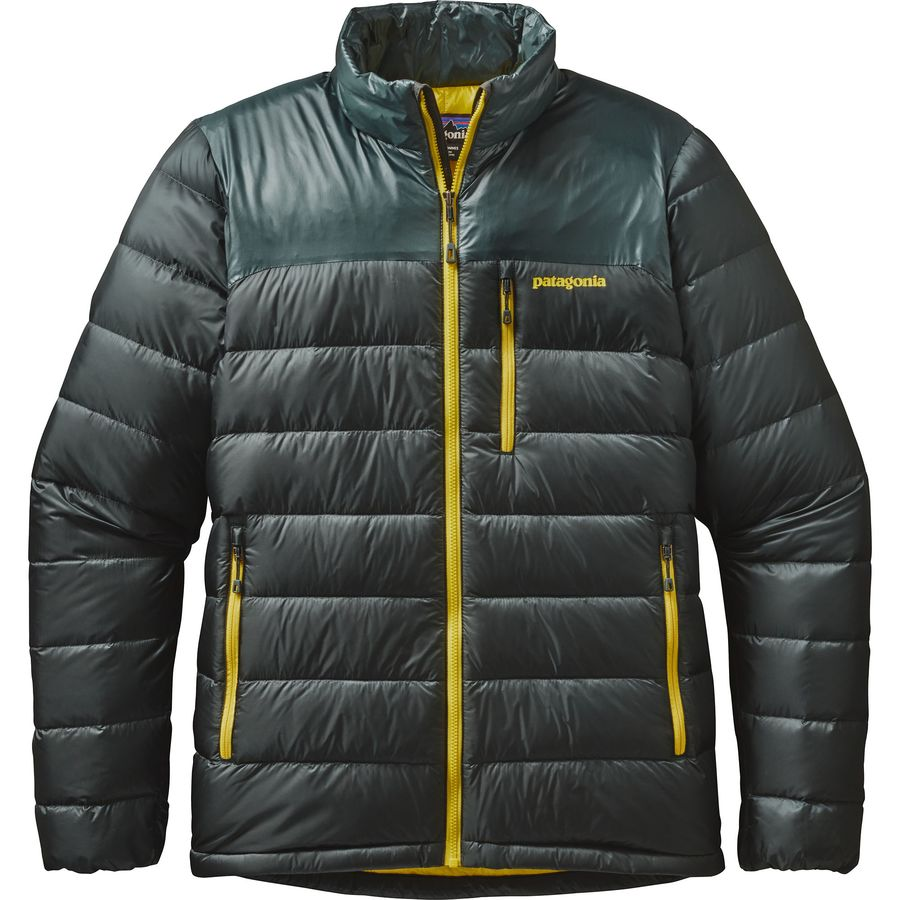 Patagonia Fitz Roy Down Jacket Men S Backcountry Com