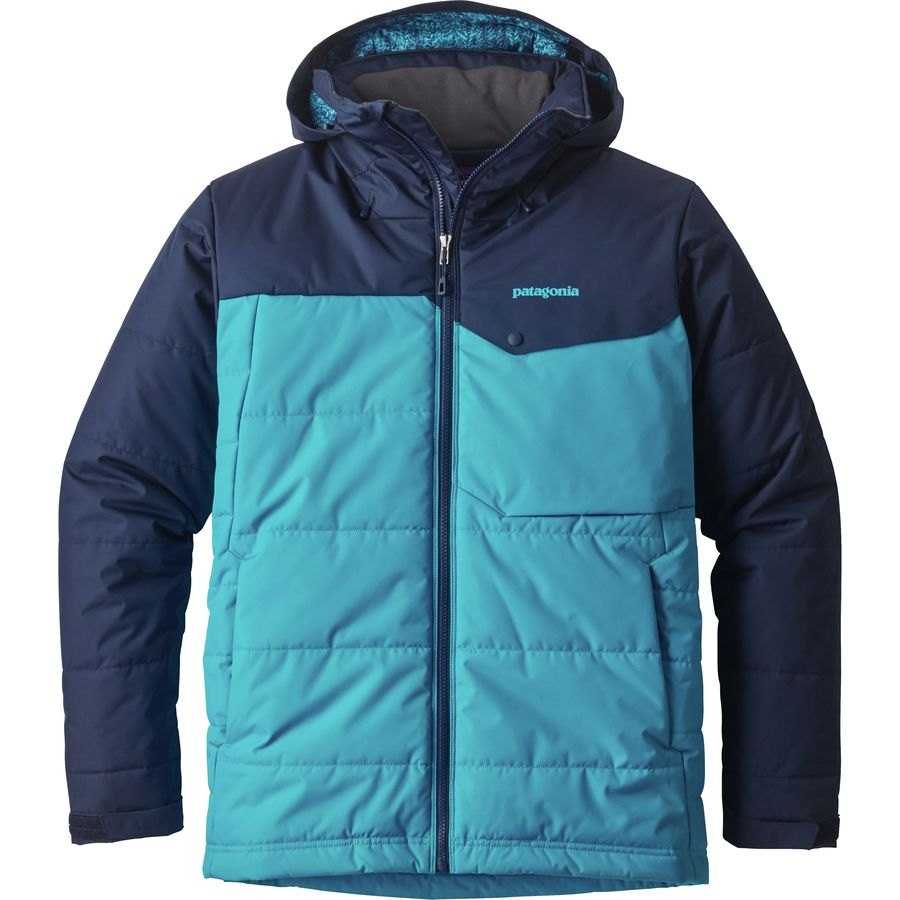 rubicon men Shop and read reviews on patagonia rubicon ski jacket (men's) at peter glenn easy returns and fast, free shipping.