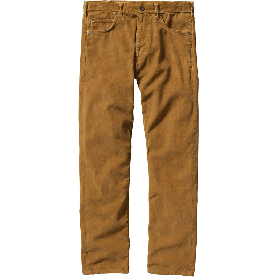 Free shipping and returns on Men's Corduroy Pants at xianggangdishini.gq