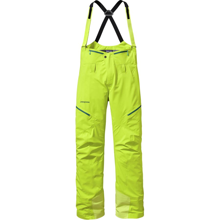 Women's Ski Clothing - Jackets, Pants, & More | Backcountry.com