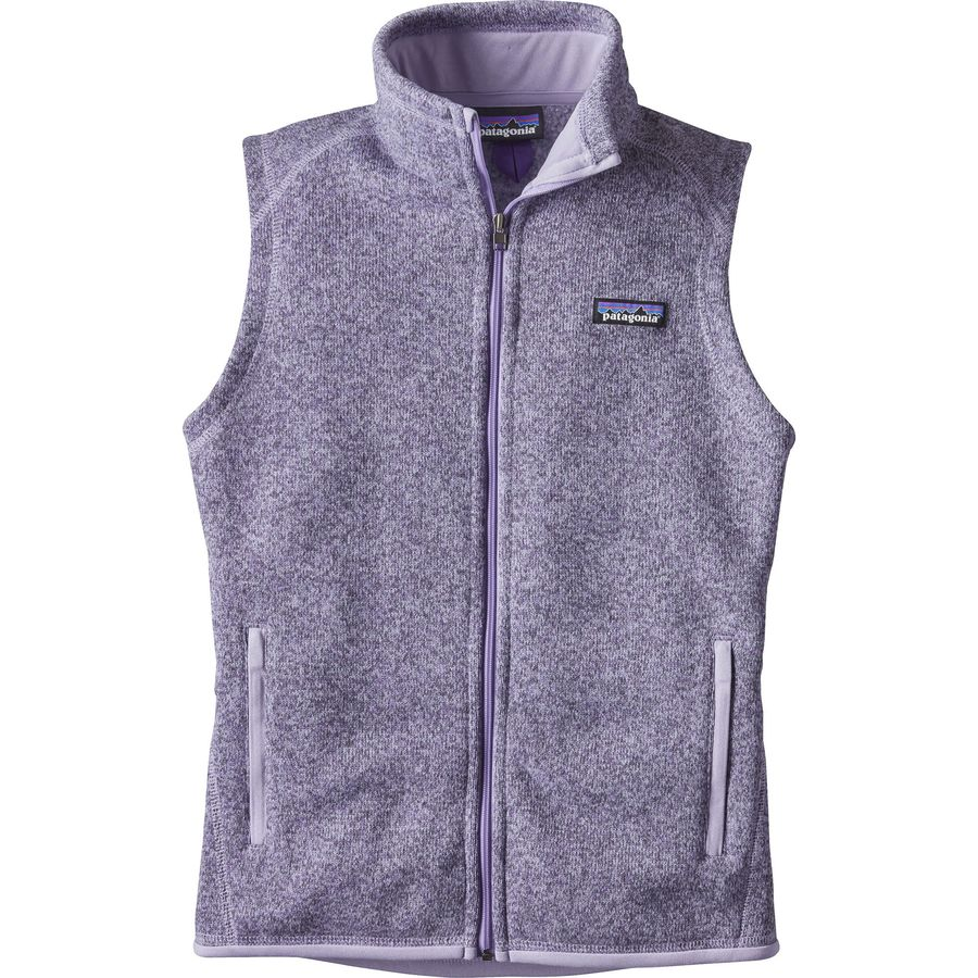 Under Armour women's vests are preferred by active outdoor enthusiasts for their unobtrusive under-coat puff and slim, athletic fits. Browse our complete selection of ladies' vests to find a style that meets your unique winter wear needs.