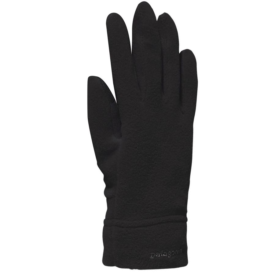 Patagonia Micro D Glove - Women's