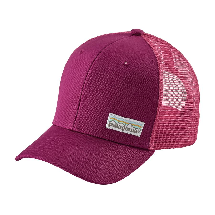 Trucker Hat - Girls' Patagonia