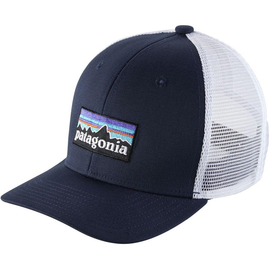 Trucker Hat - Boys' Patagonia