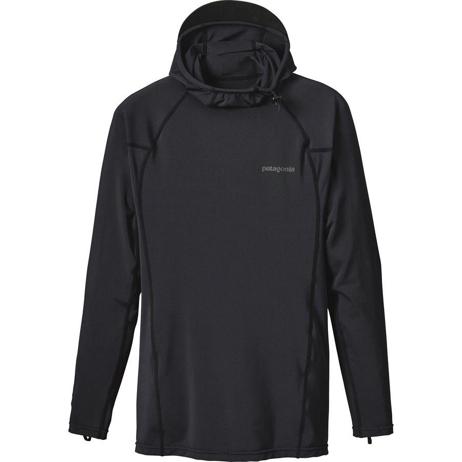 Patagonia R0 Hooded Sun Shirt Men 39 S