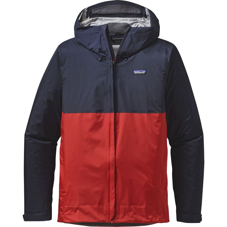 patagonia chat Shop for patagonia hats at rei - free shipping with $50 minimum purchase top quality, great selection and expert advice you can trust 100% satisfaction guarantee.