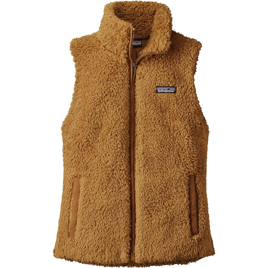 los gatos milf women When conditions are all over the map, you can rely on the versatile patagonia los gatos fleece vest its supremely cozy 50% recycled fleece blocks wind and weather to keep you warm on any adventure.